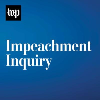 Impeachment: Updates from The Washington Post:The Washington Post