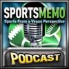 Sportsmemo Podcast artwork