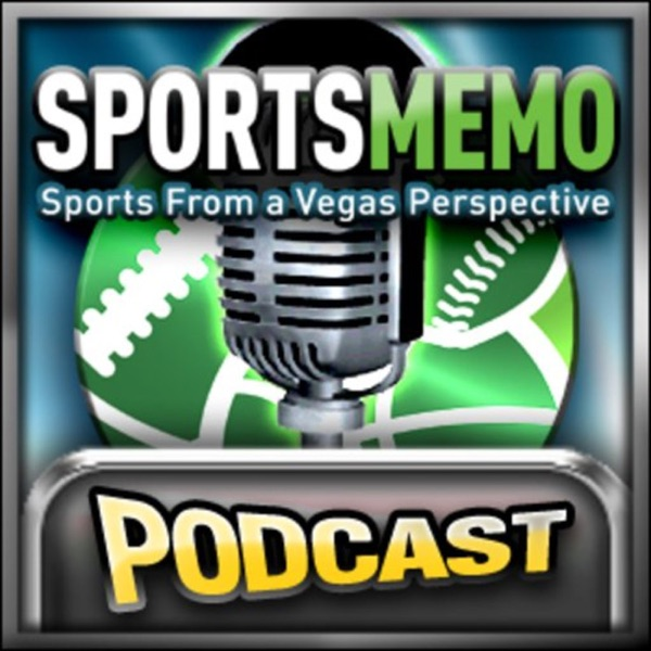 NFL Week 1 Opening Lines, NBA Playoffs & MLB Podcast with