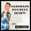 Handmade Business Secrets Podcast artwork