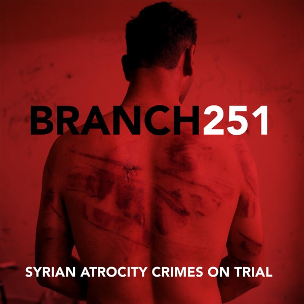 Branch 251