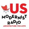 US Modernist Radio - Architecture You Love artwork