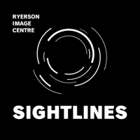 Sightlines podcast