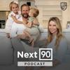 The Next 90