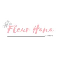 Fleur Hana podcast