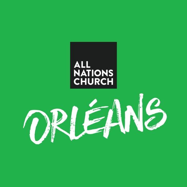 All Nations Church Orléans