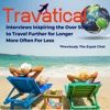 Travatical-formerly The Expat Chat artwork