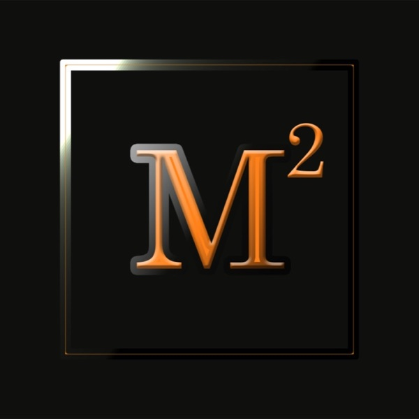 Mogul Squared Media Network