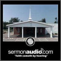 Bethel Independent Baptist Church podcast