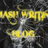 Smash Writing  artwork