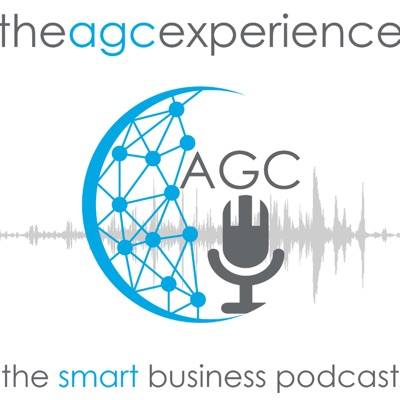 The AGC Experience
