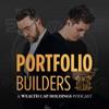 Portfolio Builders artwork