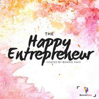 happyentrepeneur's podcast podcast