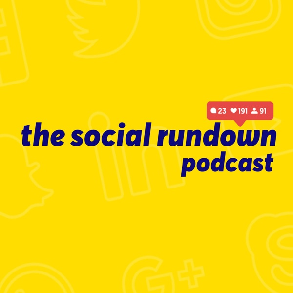 The Social Rundown