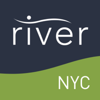 River NYC Sermons podcast