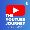 The YouTube Journey