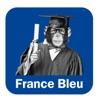 Naturellement vôtre France Bleu RCFM