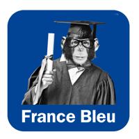 Naturellement vôtre France Bleu RCFM podcast