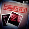 Schwarze Akte - True Crime
