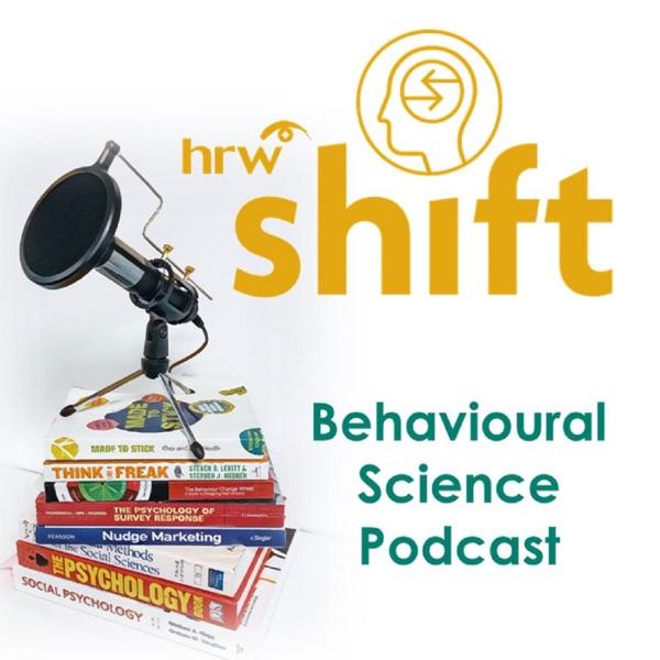 HRW Shift Podcast