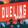 Dueling Review artwork