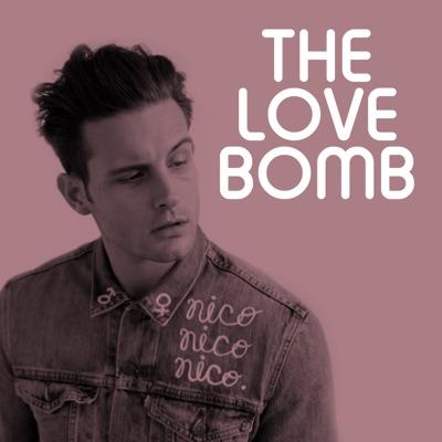 The Love Bomb with Nico Tortorella
