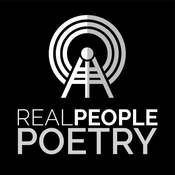 Real People Poetry