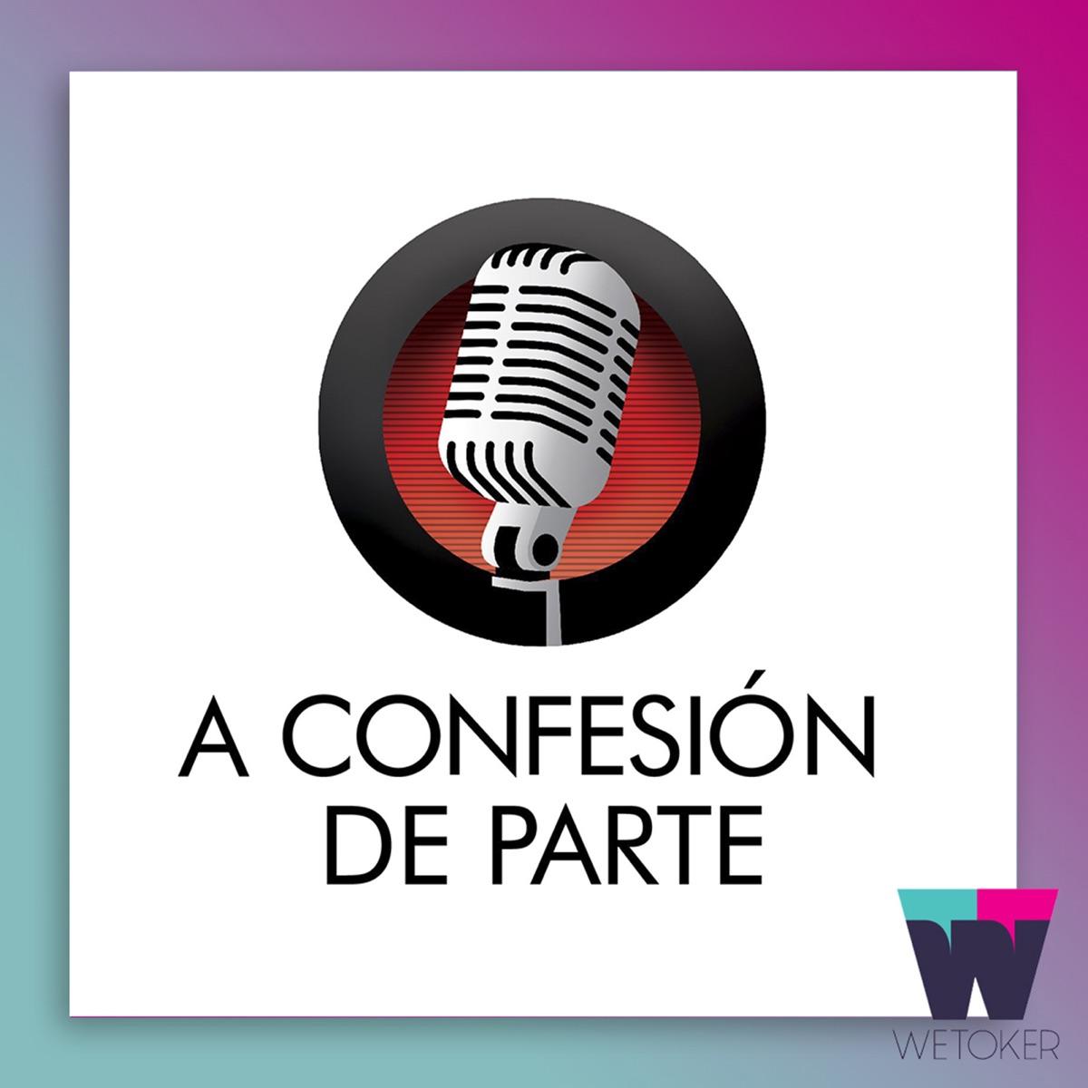 A confesión de parte