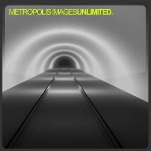 Metropolis Images Unlimited