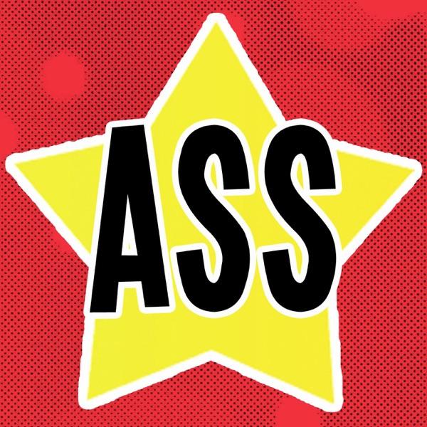 All Star Supercast