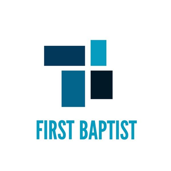 First Baptist Church of St. Johns