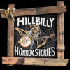 Hillbilly Horror Stories artwork