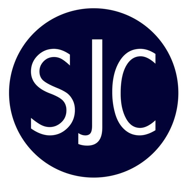 St John's Colchester - All talks