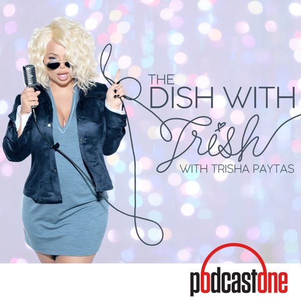 The Dish With Trish