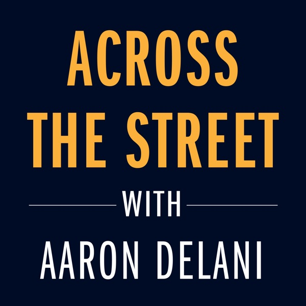 Across the Street Podcast