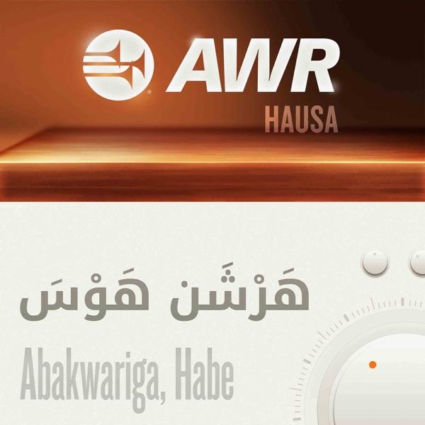 AWR Hausa - هَوْسَ