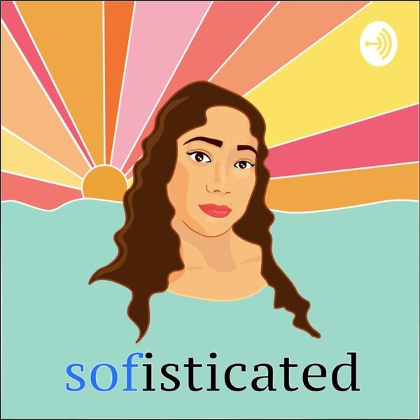 Sofisticated