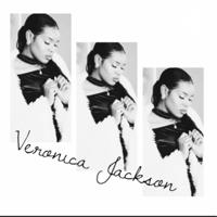 Vibin with V podcast