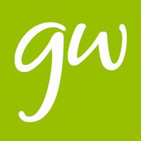 Gateway Church Australia podcast