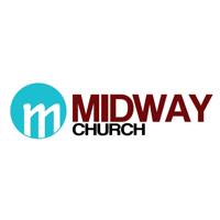 Midway Church podcast