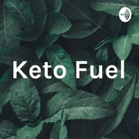 Keto Fuel podcast