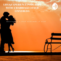 Life&Experience podcast