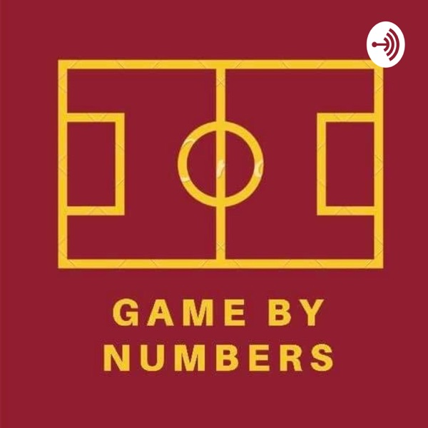 Game By Numbers
