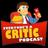 Everyone is a Critic Movie Review Podcast artwork