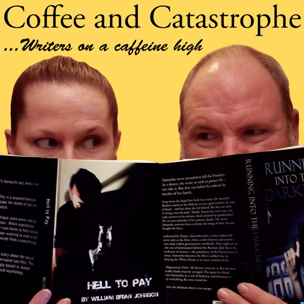 Coffee and Catastrophe