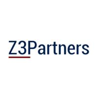 Z3Partners Business Podcast podcast