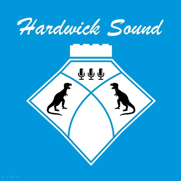 Hardwick Sound