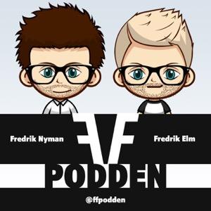 FF Podden
