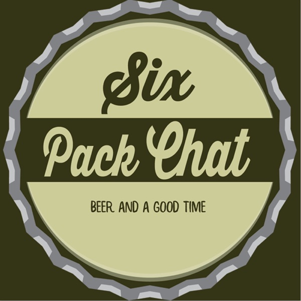 Six Pack Chat