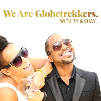 We Are Globetrekkers